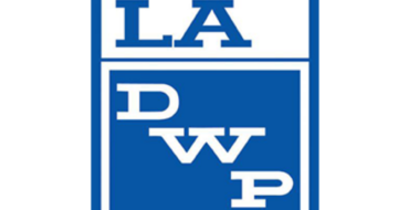 LADWP Bel Air Power Upgrade Project