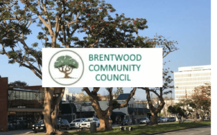 BCC Monthly Meeting Agenda